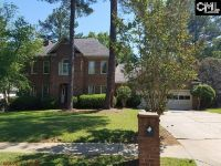 Home for sale: 126 Clearview Dr., Columbia, SC 29212