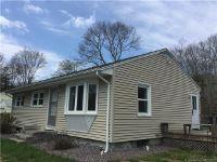 Home for sale: 49 Cedar Dr., North Stonington, CT 06359