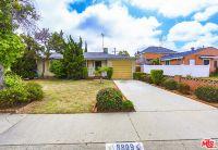 Home for sale: 8809 de Haviland Ave., Los Angeles, CA 90045