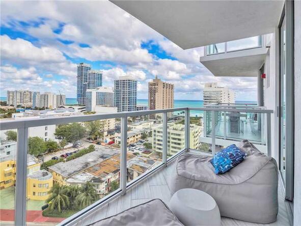 6700 Indian Creek Dr. # 1401, Miami Beach, FL 33141 Photo 7