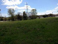 Home for sale: 0 Towne Creek Dr., Salisbury, NC 28144