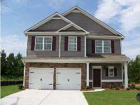 Home for sale: 1000 Water Oak Trace, Acworth, GA 30102