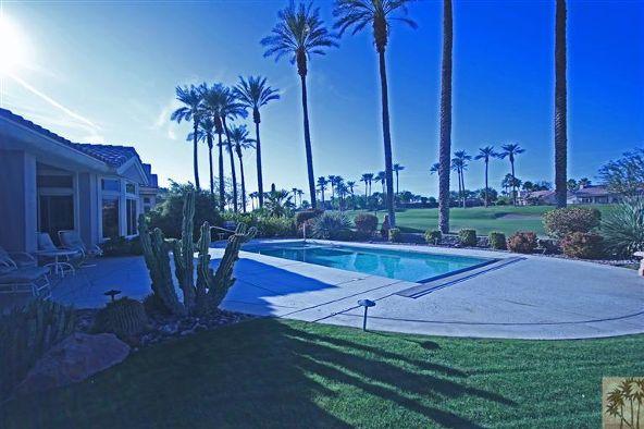 78786 Gorham Ln., Palm Desert, CA 92211 Photo 28