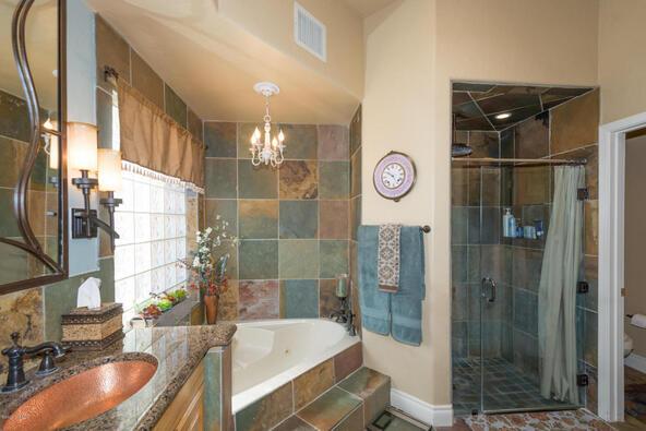 11311 N. Quail Springs Pl., Tucson, AZ 85737 Photo 21