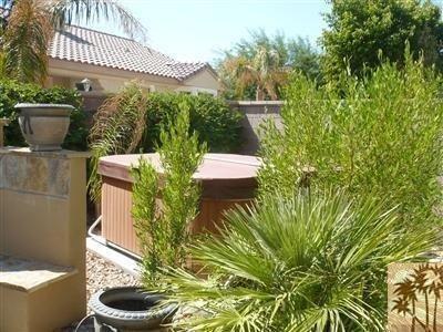 78621 Falsetto Dr., Palm Desert, CA 92211 Photo 11