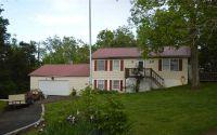 Home for sale: 65 Herrington Haven, Lancaster, KY 40444