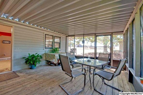 2161 Cottonville Rd., Grant, AL 35747 Photo 7