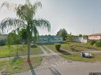 Home for sale: 64th, Miramar, FL 33023