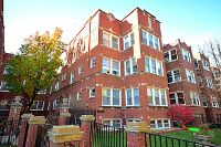 Home for sale: 4448 North Beacon St., Chicago, IL 60640