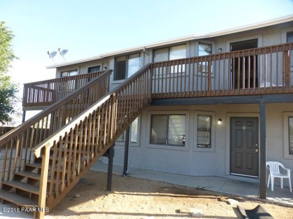 8440 E. Greg Ct., Prescott Valley, AZ 86314 Photo 2
