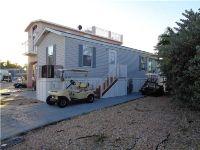 Home for sale: 65821 Overseas, Long Key, FL 33001
