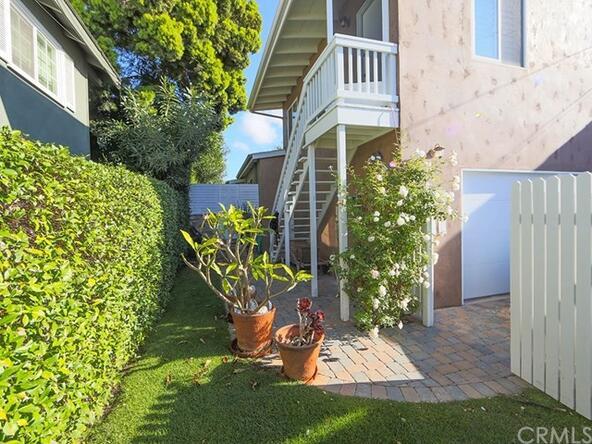 1475 Catalina, Laguna Beach, CA 92651 Photo 13
