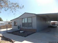 Home for sale: 1732 E. la Entrada Dr., Fort Mohave, AZ 86426