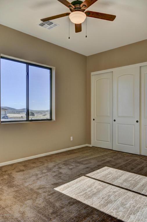 13101 E. Rifle Way, Prescott Valley, AZ 86315 Photo 15