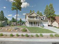 Home for sale: E. Clover Creek Dr., Flagstaff, AZ 86024