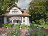 Home for sale: Mount Auburn, Evansville, IN 47720