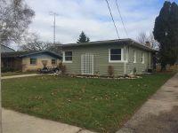 Home for sale: 902 Evans St., Oshkosh, WI 54901