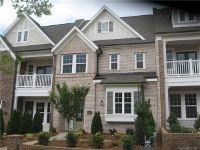 Home for sale: 8914 Matthews Ln., Charlotte, NC 28277