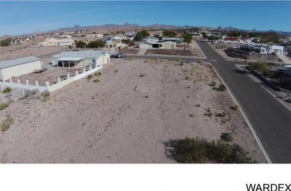 781 Park View Dr., Bullhead City, AZ 86429 Photo 11