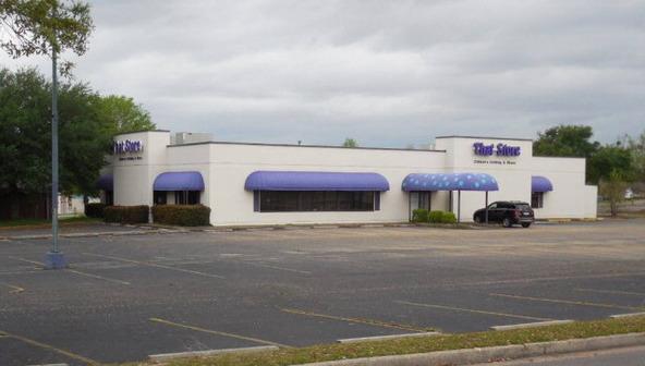 107 Sellers Dr., Dothan, AL 36303 Photo 2