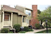 Home for sale: 1903 South Helena St., Aurora, CO 80013