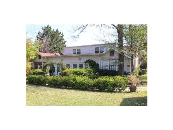 1353 Felder Avenue, Montgomery, AL 36106 Photo 24
