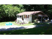 Home for sale: 641 Gray Rd., Canton, GA 30114