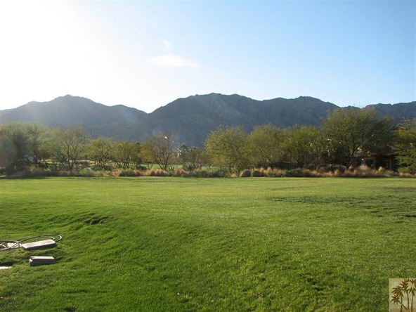 53040 Latrobe Ln. Lot 19, La Quinta, CA 92253 Photo 6