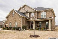 Home for sale: 20 Walnut Cove Blvd., Huntsville, AL 35824