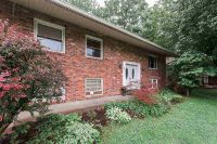 Home for sale: 4110 E. Morningside Dr., Bloomington, IN 47408