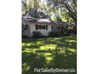 Home for sale: 115 Hillside Ave., Orlando, FL 32803
