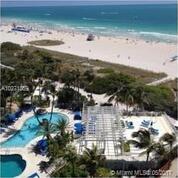 401 Ocean Dr. # 826, Miami Beach, FL 33139 Photo 10