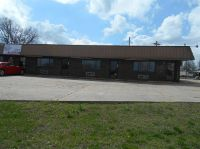 Home for sale: 2278 S. Westwood Hwy. 67, Poplar Bluff, MO 63901