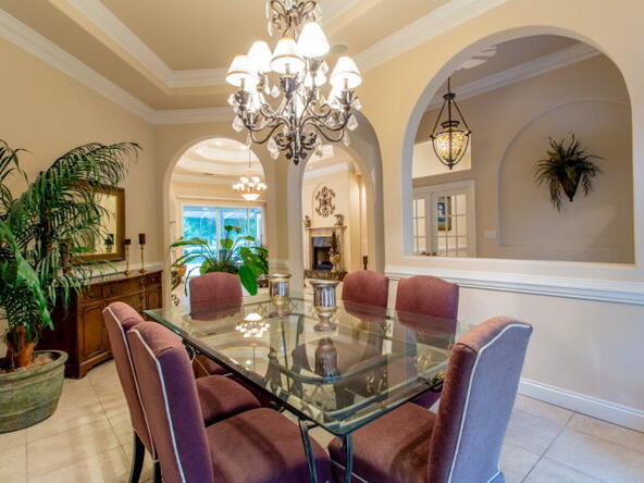 641 Estates Dr., Gulf Shores, AL 36542 Photo 50