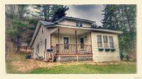Home for sale: 156 Olive St., Bolivar, NY 14715