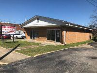 Home for sale: 208 Pulaski St., Lawrenceburg, TN 38464