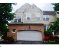 Home for sale: 227 E. Hillcrest Avenue, West Grove, PA 19390
