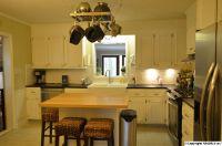 Home for sale: 79 Alpine View, Gadsden, AL 35901