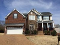 Home for sale: 6004 Hazelbrook Pl., Spring Hill, TN 37174