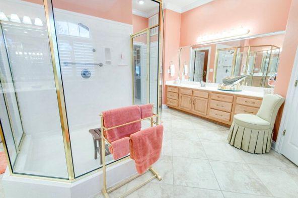 23300 Carnoustie Dr., Foley, AL 36535 Photo 23