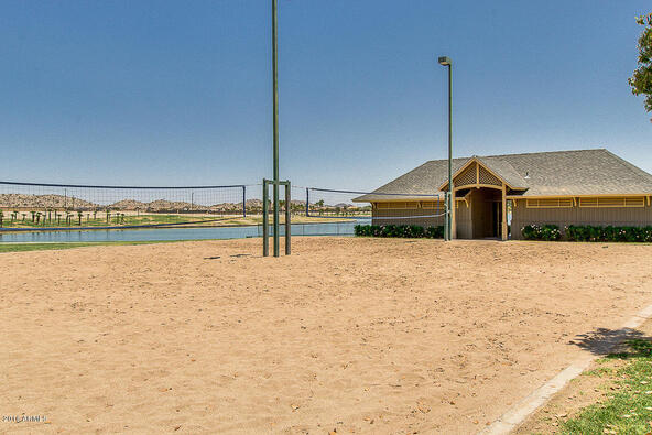 11433 S. San Roberto Dr., Goodyear, AZ 85338 Photo 14