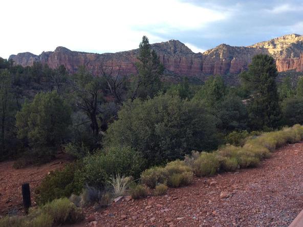 125 Granite Mountain Rd., Sedona, AZ 86351 Photo 1