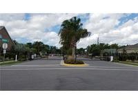 Home for sale: 4517 Garden Arbor Way, Bradenton, FL 34203