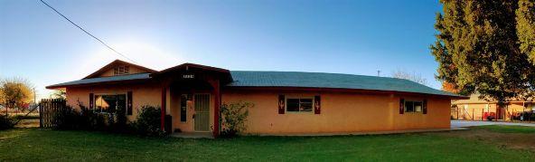 8534 S. Mojave Ln., Yuma, AZ 85364 Photo 1