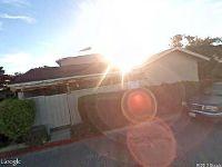 Home for sale: Don Carlos, San Jose, CA 95123