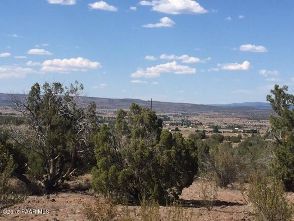 1901 W. Escondido Trail, Paulden, AZ 86334 Photo 33