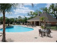Home for sale: Camellia Pointe Blvd., Ocean Springs, MS 39564