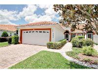 Home for sale: 5038 Harbour Dr. Dr., Oxford, FL 34484