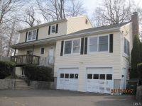 Home for sale: 635 Gilman St., Bridgeport, CT 06605