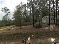Home for sale: Taylor Ave., Irvington, AL 36544
